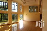 5 Bedrooms Maisonette For Sale | Houses & Apartments For Sale for sale in Nairobi, Kahawa