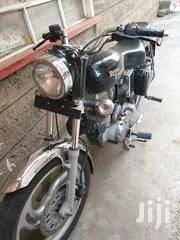 Indian 2010 Black | Motorcycles & Scooters for sale in Nakuru, Menengai West