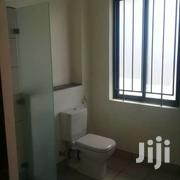 Three Bedrooms Flat On Sale In Nyali | Houses & Apartments For Sale for sale in Mombasa, Bamburi