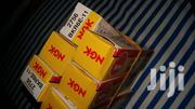 NGK SPARK PLUGS  2756 BKR6E-11 | Vehicle Parts & Accessories for sale in Mombasa, Mkomani