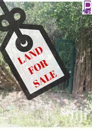 Land for Sale | Land & Plots For Sale for sale in Nairobi, Kangemi