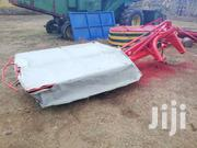 KUHN Disc Mower | Farm Machinery & Equipment for sale in Nakuru, London
