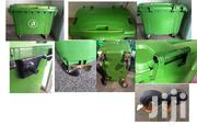 660 Ltrs Dumpster Bin | Manufacturing Equipment for sale in Nairobi, Kileleshwa