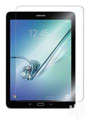 Tempered Glass Screen Protector For Samsung Galaxy Tab S3 9.7 SM-T820   Accessories for Mobile Phones & Tablets for sale in Nairobi, Nairobi Central