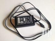 AC Adapter For Sony AC-L15A L15B CCD-TRV318 CCD-TRV328 Camcorder Power | Cameras, Video Cameras & Accessories for sale in Nairobi, Kahawa West