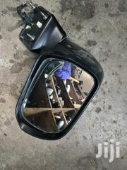 Noah/Voxy New Side Mirror | Vehicle Parts & Accessories for sale in Nairobi, Nairobi Central