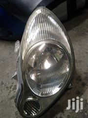 Duet Headlight | Vehicle Parts & Accessories for sale in Nairobi, Nairobi Central