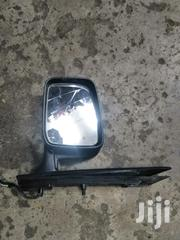 Nissan Serena Side Mirror | Vehicle Parts & Accessories for sale in Nairobi, Nairobi Central