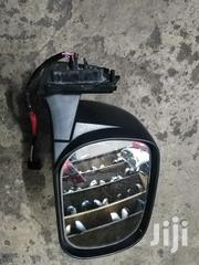 Porte Side Mirror | Vehicle Parts & Accessories for sale in Nairobi, Nairobi Central
