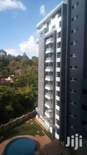 General Mathenge Rd,Exclusive Luxury And Style Four Bedroom Apartment | Houses & Apartments For Rent for sale in Nairobi, Parklands/Highridge