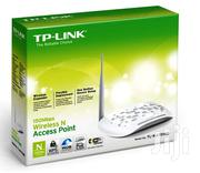 Tp-Link TL-WA701ND Wireless N Access Point | Computer Accessories  for sale in Nairobi, Nairobi Central