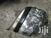 Voxy 2008 Headlight Zenon | Vehicle Parts & Accessories for sale in Nairobi, Nairobi Central