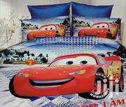 Kids Cartoon Themed Duvets, 1 Pillow Case Bedsheet | Home Accessories for sale in Nairobi, Nairobi Central