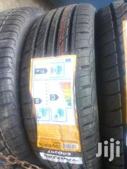 205/65R15 Mazzini Tyres | Vehicle Parts & Accessories for sale in Nairobi, Nairobi Central