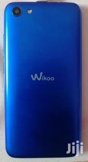 Wiko K-Kool 8 GB Blue | Mobile Phones for sale in Uasin Gishu, Huruma (Turbo)