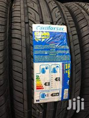 225/55/17 Comforser Tyres Is Made In China | Vehicle Parts & Accessories for sale in Nairobi, Nairobi Central