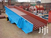Vibrating Feeder For Stone Crushing Line In Srilanka | Other Repair & Constraction Items for sale in Nairobi, Embakasi
