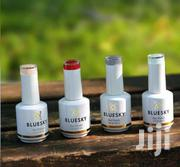 Bluesky Gel Polish | Makeup for sale in Nairobi, Nairobi Central