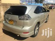Toyota Harrier 2003 | Cars for sale in Nairobi, Nairobi Central