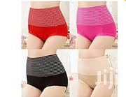 High Waist Fancy Cotton Panties | Clothing for sale in Nairobi, Nairobi Central