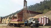 Borehole Drilling Services | Other Repair & Constraction Items for sale in Makueni, Mbooni