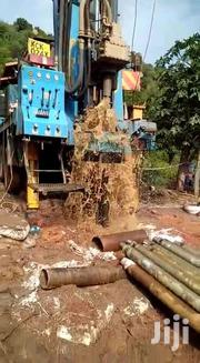 Borehole Drilling Services | Other Repair & Constraction Items for sale in Makueni, Mbitini