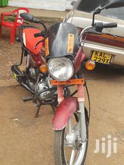 BMW 2018 Red | Motorcycles & Scooters for sale in Kisii, Kisii Central