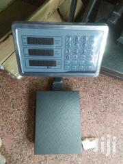 150kg Capacity Weighing Scale /Digital Bench Scale | Store Equipment for sale in Nairobi, Nairobi Central