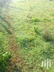 Commercial Plot Along Tacmac Road | Land & Plots For Sale for sale in Nandi, Kabiyet