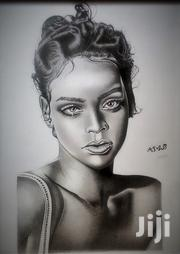 Pencil Portraits | Arts & Crafts for sale in Nairobi, Airbase