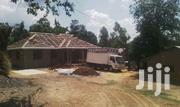 Building And Repair Services | Building & Trades Services for sale in Trans-Nzoia, Cherangany/Suwerwa