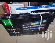Synix Smart Android TV 32 Inches | TV & DVD Equipment for sale in Nairobi, Nairobi Central