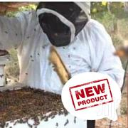 Bee Suit And Smoker | Farm Machinery & Equipment for sale in Nairobi, Nairobi Central