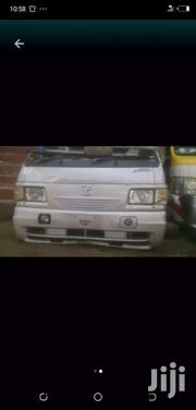 Mazda Bongo Browny Nosecut | Vehicle Parts & Accessories for sale in Nairobi, Nairobi Central