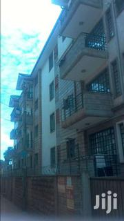 Two Bedrooms Master Ensuite To Let In Ruaka | Houses & Apartments For Rent for sale in Kiambu, Ndenderu