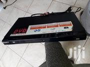 Sony DVD Player Without Remote | TV & DVD Equipment for sale in Kajiado, Kitengela