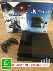 Sony Playstation 4 1tb | Video Game Consoles for sale in Bomet, Silibwet Township