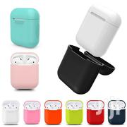 Airpods Leather Case | Accessories for Mobile Phones & Tablets for sale in Nairobi, Nairobi Central