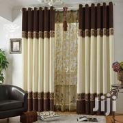 Customized Curtains | Home Accessories for sale in Homa Bay, Homa Bay Central