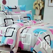 Duvets Cotton | Home Accessories for sale in Nairobi, Nairobi Central