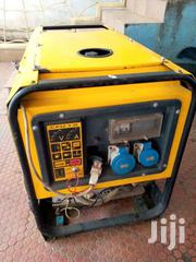 12 Kva Lister Generator | Electrical Equipments for sale in Mombasa, Changamwe