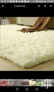 Soft Fluffy Carpets   Home Accessories for sale in Nairobi, Nairobi Central