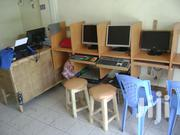 Cyber Cafe For Sale At Migadini Mwisho | Commercial Property For Sale for sale in Mombasa, Changamwe