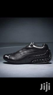 All Black Puma | Shoes for sale in Nairobi, Nairobi Central