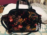 Quality Lady Handbags At Affordable Prices | Bags for sale in Nairobi, Nyayo Highrise