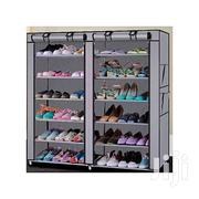 Fashion Shoe Rack | Home Accessories for sale in Nairobi, Nairobi Central
