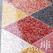 Tiles And Terrazo Experts | Building & Trades Services for sale in Nairobi, Komarock