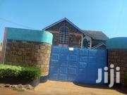 Own Compound 5bedroom House | Commercial Property For Rent for sale in Kiambu, Hospital (Thika)