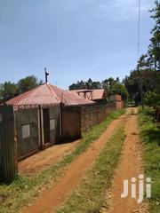 Available 2bedrooms Stand And Alone. Kigwaru 500m From Ruaka | Houses & Apartments For Rent for sale in Kiambu, Muchatha