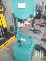 Wood Band Saw | Electrical Equipment for sale in Nairobi, Embakasi